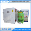 Dx-8.0III-Dx Professional Factory Selling High Capacity Wood Dryer Machine