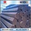 China Exports Steel Pipe for Storage Rack Made in China