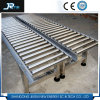 2017 Hot Sale Carbon Steel Roller Chain Conveyor for Production Line