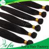 2015 New Style Silky Straight Virgin Mongolian Human Hair
