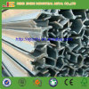 Wholesale Hot Dipped Galvanized Fence Post Star Picket