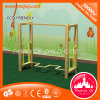 Outdoor Playground Body Building Children Sports Equipment