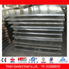 Hot Rolled Aluminum Alloy Sheets 7075 8011 6061 6082