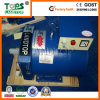 Best Price Three Phase STC 20kw 400V Alternator