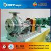 Ry Centrifugal Air-Cooled Hot Oil Pump