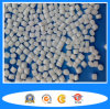 LDPE / Low-Density Polyethylene Resin /Virgin/Recycled LDPE Granules / LDPE
