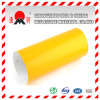 Yellow Engineering Grade Reflective Material for Road Traffic Signs Warning Signs (TM7600)