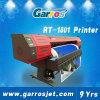 Wide Format Inkjet Eco Solvent F186000 Printer Garros Rt1802