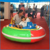 Inflatable Bumper Car for Adult with Remote Coin System