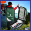 Backpackers Field First Aid Kits in Mini Size