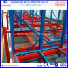 Widely Use Push Back Racking