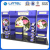 Promotional Banner Stand Magnetic Pop up Wall (LT-09C)