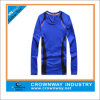 Wholesale Dressy Champion Gym Active Tops for Men