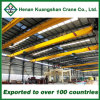 Single Beam Overhead Traveling Bridge Crane (LDA)