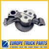 4231802501 Oil Pump Truck Parts for Mercedes-Benz