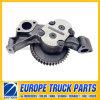 Oil Pump 4231802501 for Mercedes-Benz Truck Parts