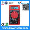 Digital Multimeter (DT830)