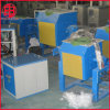100 Kg Small Induction Melting Furnace