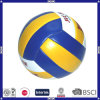 Cheapest Customized Logo Size 5 Volleyball