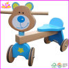 2015 New Style Kids Wooden Tricycle, Popular Wooden Tricycle and Hot Sale Wooden Tricycle with Best Price W16A011