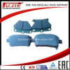 Top QualityCamry 04465-12090 Car Brake Pads for Toyota