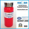 Dimethomorph 50% Fs Fungicide