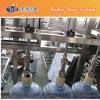 Hy-Filling 20L RO Water Bottling Machine