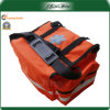 Wholesale Popular Durable Rescue Trauma First Aid Bag