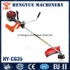 Brush Cutter with High Quality and The Lowest Price