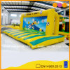 Popular Football Equipment Inflatable Penalty Shot Games (AQ1827)