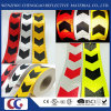 2016 Arrow Double Color Reflective Adhesive Tape