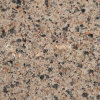Desert Brown Grainte for Tiles and Slabs