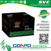 SVC-E Servo-Type Automatic Voltage Regulator/Stabilizer