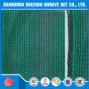 2016 Best Sell High Quality 100% New HDPE Sun Shade Net Green House Agriculture
