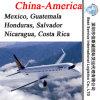 Export & Import Shipping Mexico, Guatemala, Honduras, Salvador, Nicaragua, Costa Rica