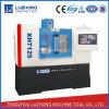 China High Precision XH7125 XK7125 CNC Vertical Machining Center price