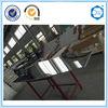 Beecore Mirror Solar Power Aluminum Honeycomb Panel Industry Photovoltaic Panel