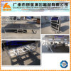 Aluminum Foldable Stage, Assemble Stage for Sale