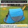 Tanning Skylight Free Camping Folding Picnic Pop up Tent