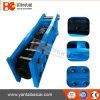 20 Ton Furukawa Hb20g Hydraulic Breaker Made in Yantai