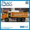 Sinotruk Shacman 6*4 Dump/Tipper Truck