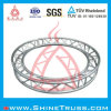 Five Star Truss Art Truss Auminum Truss
