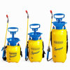 5L/ 8L/ 10L Garden Shoulder Pump Pressure Sprayer