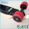 2016 New Samsung Battery Brushless Motor Longboard Electric Skateboard