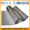 Aluminium Foil Wrapping Paper in Rolls