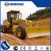 Hot Motor Graderc 151HP-170HP Grader Clg4165 Price