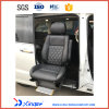 Xinder Turning Seat and Lifting Seat for The Disabled with Wheelchair and Loading 150kg