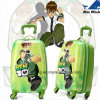 3D Children School Trolley Luggage Cute Trendy Trolley Luggage/Case