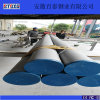 ASTM A312 904L Stainless Steel Pipe for Chemical Industry &Oil Gas Transporting Line