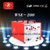 Inverter AC/DC TIG Welding Machine (WSE-250/315)